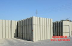 风管可分为圆形实验室阻燃管