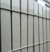 安装PVC方管管件有哪些注意事项